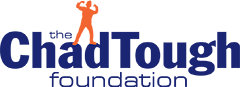 Chad Tough Logo