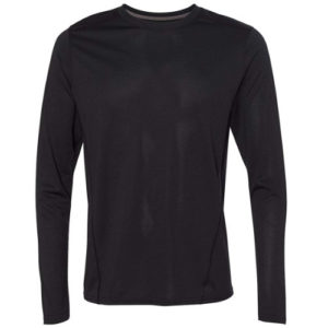 Drifit Long Sleeve T-shirt