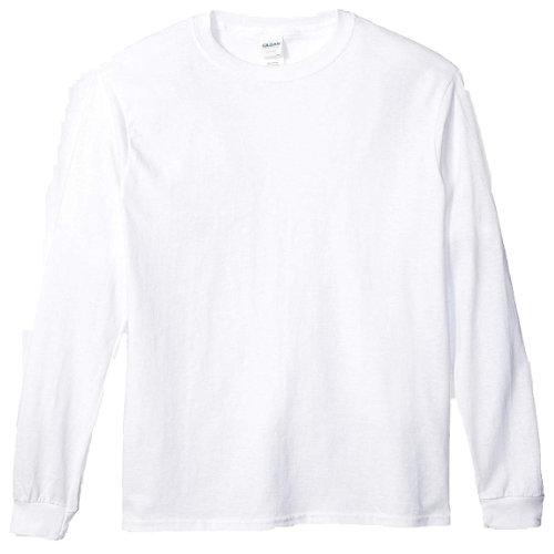 gildan long sleeve tshirt